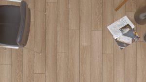 sàn gỗ công nghiệp artfloor AN002