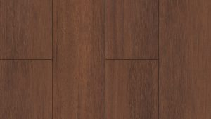 Sàn gỗ Artfloor AN003