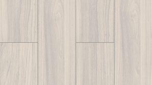 Sàn gỗ Artfloor AN008