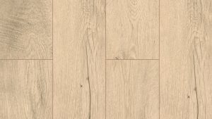 Sàn gỗ Artfloor AN009
