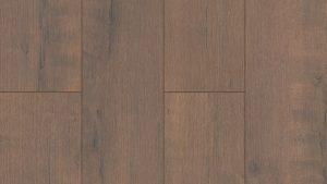 Sàn gỗ Artfloor AN017