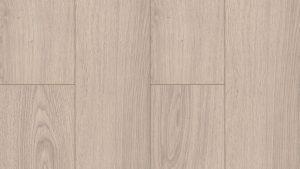 Sàn gỗ Artfloor AN018