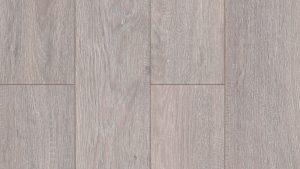 Sàn gỗ Artfloor AN020