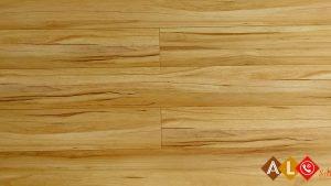 sàn gỗ chypong 6369