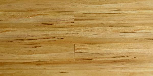 Sàn gỗ Chypong CP6369