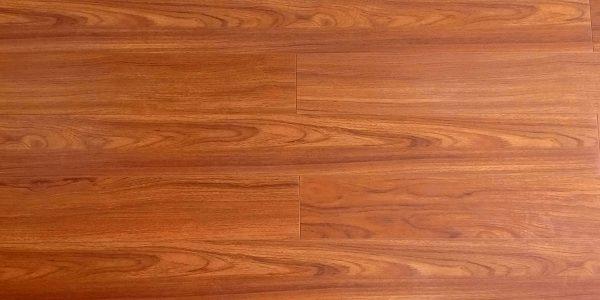 Sàn gỗ Chypong CP8386