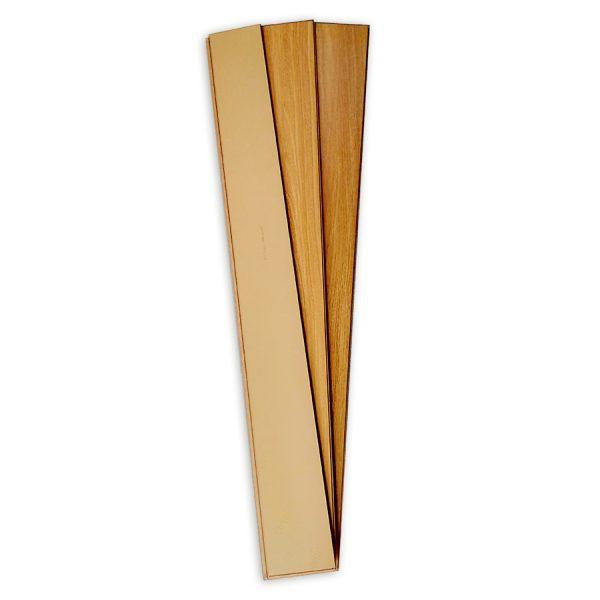 Sàn gỗ Chypong CP8389