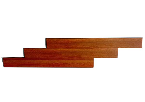 Sàn gỗ Chypong CP8888