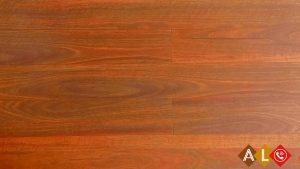sàn gỗ chypong 8888