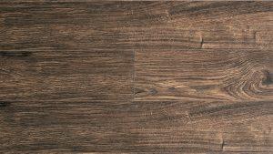 Sàn gỗ Heesung HS686