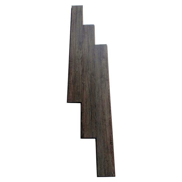 Sàn gỗ Chypong CP6699