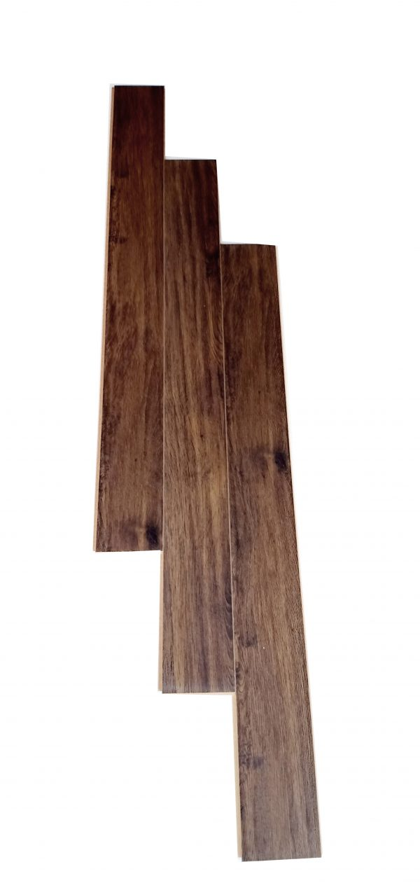 sàn gỗ lucsy ls9999