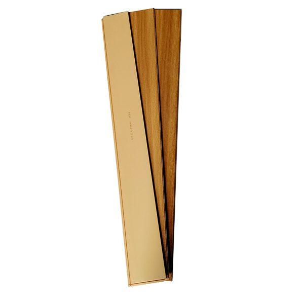 sàn gỗ lucsy ls2894