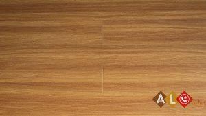 sàn gỗ lucsy 2894