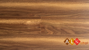 sàn gỗ lucsy 3632