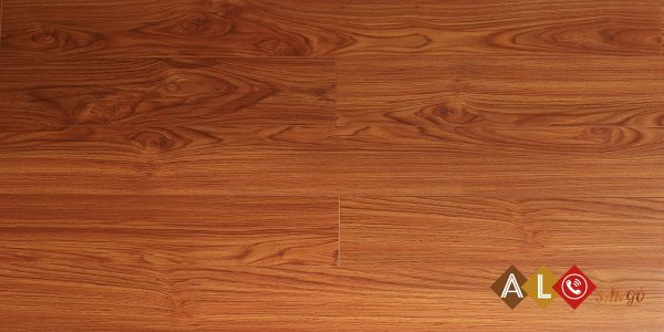 sàn gỗ lucsy 3963
