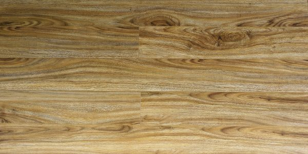 sàn gỗ lucsy ls6688