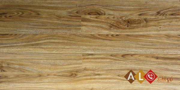 sàn gỗ lucsy 6688