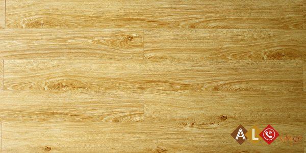 sàn gỗ lucsy 6869