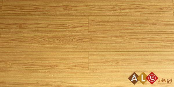 sàn gỗ chypong 6368