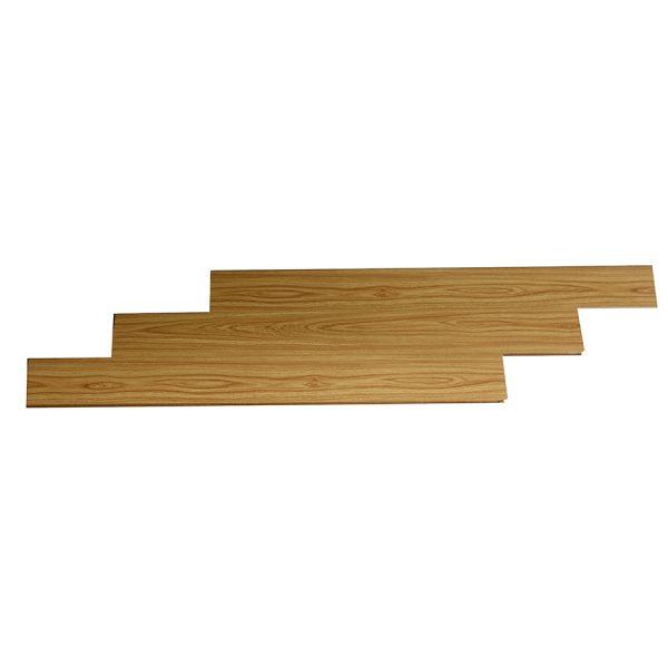 Sàn gỗ Chypong CP6368