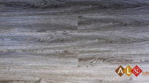 sàn gỗ lucsy 3980