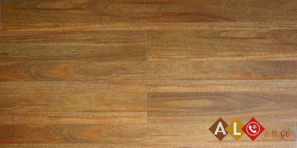 sàn gỗ lucsy 5003