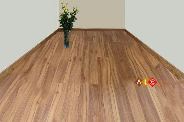 sàn gỗ chypong cp6666