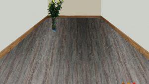 sàn gỗ lucsy ls3980