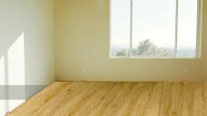 sàn gỗ công nghiệp lucsy ls6869