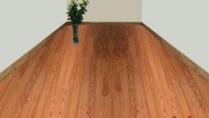 sàn gỗ lucsy ls3963