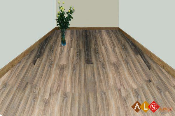 sàn gỗ chypong 6699