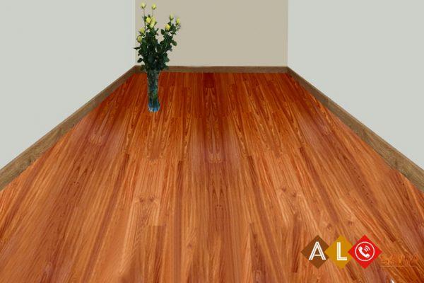 sàn gỗ chypong 8386