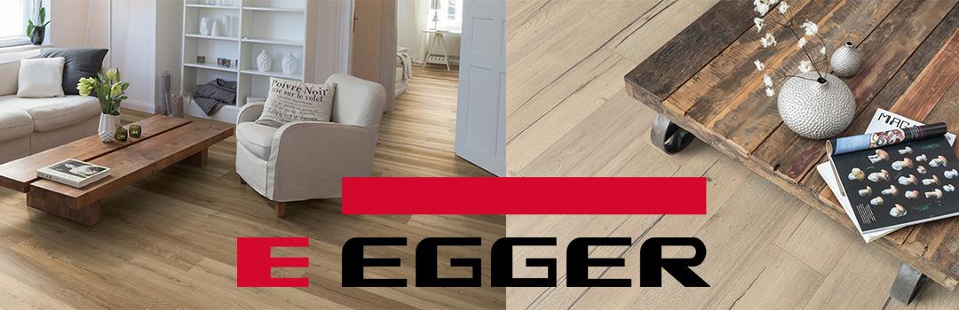 sàn gỗ egger - sàn gỗ công nghiệp egger