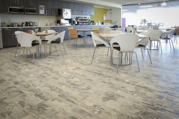 sàn gỗ công nghiệp wineo