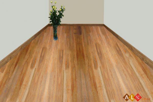 sàn gỗ lucsy ls5003