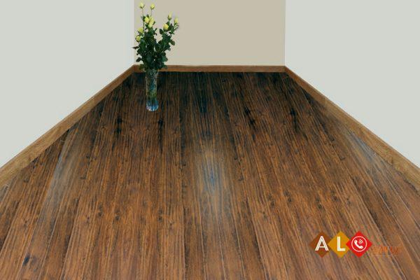 sàn gỗ lucsy 9999