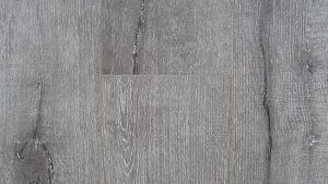 Sàn gỗ Sunfloor 268 - Sàn gỗ công nghiệp Thổ Nhĩ Kỳ
