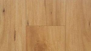 Sàn gỗ Sunfloor 302 - Sàn gỗ công nghiệp Thổ Nhĩ Kỳ