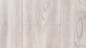 Sàn gỗ Sunfloor 325 - Sàn gỗ công nghiệp Thổ Nhĩ Kỳ