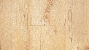 Sàn gỗ Sunfloor 326 - Sàn gỗ công nghiệp Thổ Nhĩ Kỳ