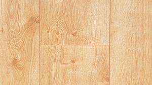 Sàn gỗ Sunfloor 327 - Sàn gỗ công nghiệp Thổ Nhĩ Kỳ