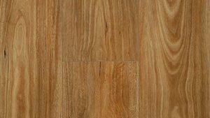 Sàn gỗ Sunfloor 328 - Sàn gỗ công nghiệp Thổ Nhĩ Kỳ