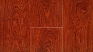 Sàn gỗ Sunfloor 329 - Sàn gỗ công nghiệp Thổ Nhĩ Kỳ