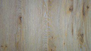 Sàn gỗ Sunfloor SF6003 - Sàn gỗ công nghiệp Thổ Nhĩ Kỳ