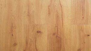 Sàn gỗ Sunfloor 332 - Sàn gỗ công nghiệp Thổ Nhĩ Kỳ