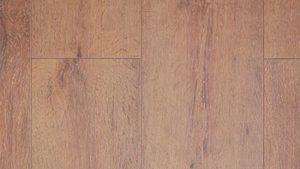 Sàn gỗ Sunfloor SFL6009 - Sàn gỗ công nghiệp Thổ Nhĩ Kỳ