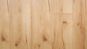 Sàn gỗ Sunfloor SFL6012 - Sàn gỗ công nghiệp Thổ Nhĩ Kỳ
