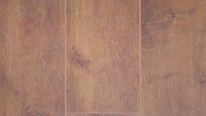 Sàn gỗ Sunfloor SFL6007 - Sàn gỗ công nghiệp Thổ Nhĩ Kỳ