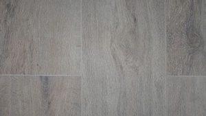 Sàn gỗ Sunfloor SFL6008 - Sàn gỗ công nghiệp Thổ Nhĩ Kỳ